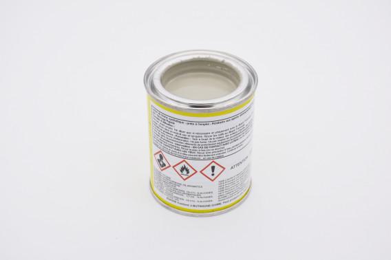 Peinture pour gravure gris 105ml