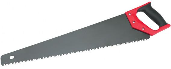 Scie carreaux de plâtre 550 mm