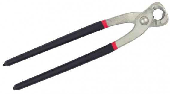 Tenaille russe «robust» 250 mm