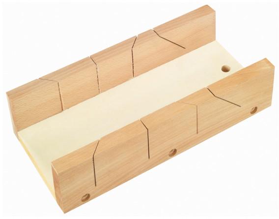 Boîtes à coupe