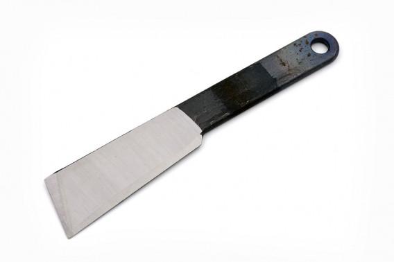 Couteau spécial ouverture
