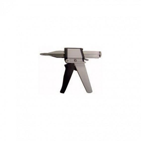 Pistolet pour cartouche de colle epoxy