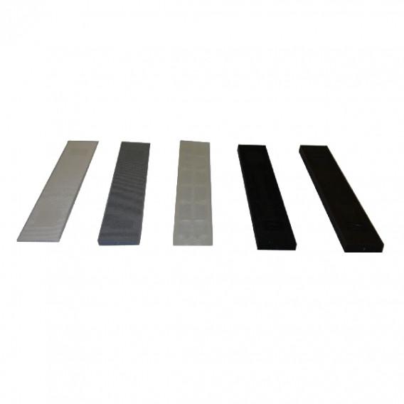 Cales PVC 4mm
