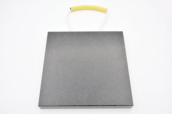 Plaque de calage 40cm