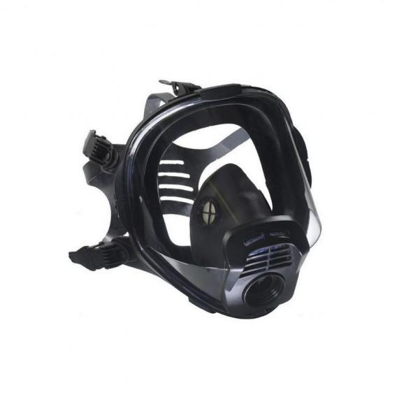 Masque complet à cartouche modèle C - RUPTURE DE STOCK