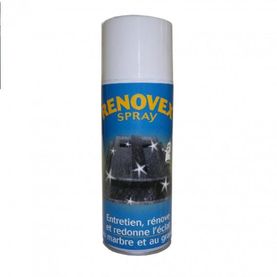 Renovex pour professionnel spray 250ml