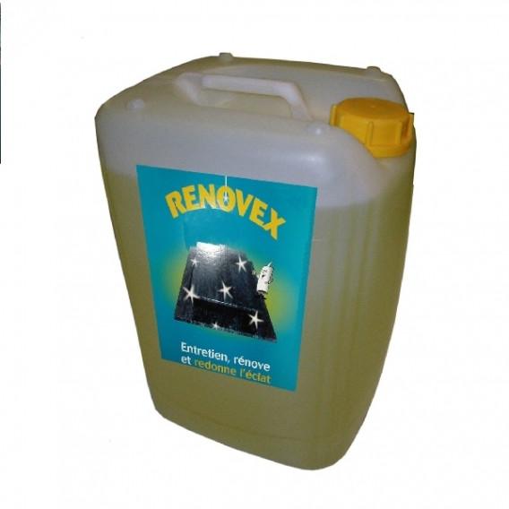 Renovex pour professionnel 1L