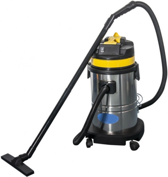 Aspirateur seul 30 litres pour aspiro kit