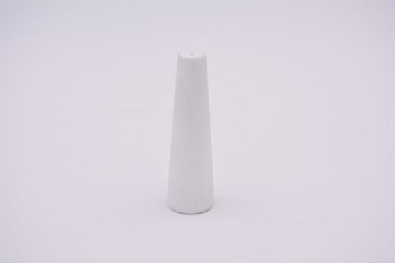Buse de sablage céramique grand modèle Ø6 mm