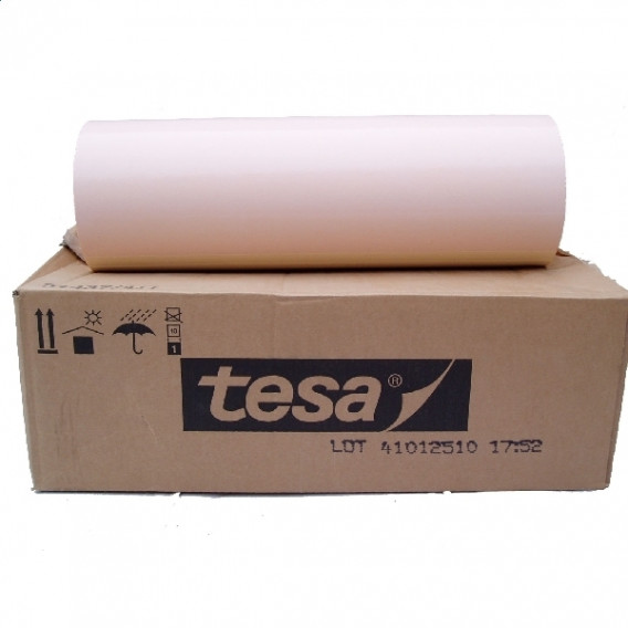 Tesa 300mm