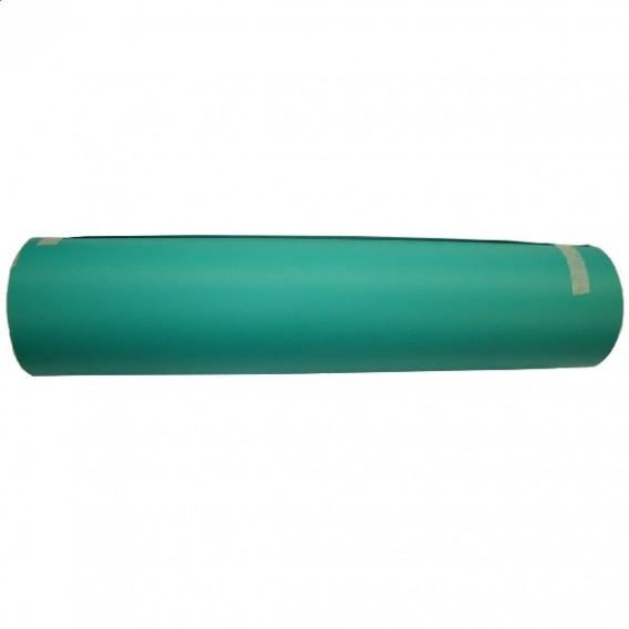 Technic pro éco vert 25m largeur 450mm