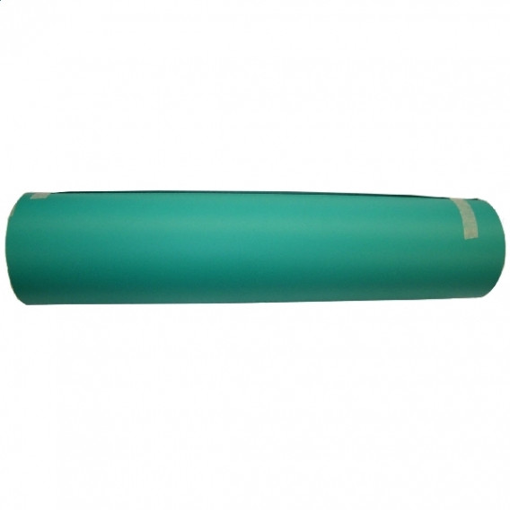 Technic pro éco vert 25m largeur 610mm