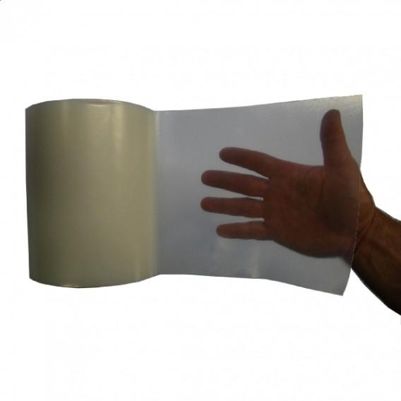 Papier de transfert translucide 50cm
